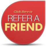 referAFriend_no_hover
